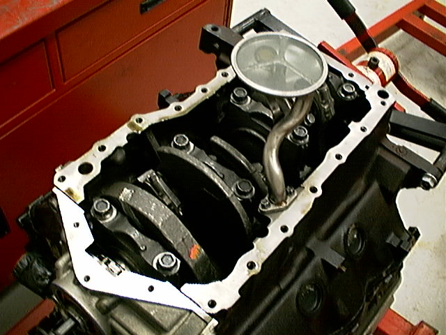 Image Result For Ford Fusion Build